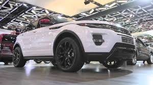 land wind e32 motores e ação evoque nw8 youtube