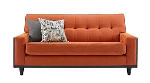 Small Sofa Bed The Fifty Nine Small Sofa Jw Treadwells