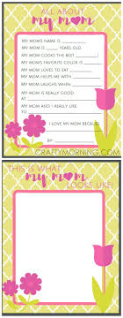 s day ideas for best 25 s day printables ideas on diy s