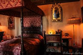 hearst castle dining room photo collection castle bedroom hearst wallpaper