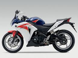 cbr bike price in india honda cbr 250r in india prices reviews photos mileage features