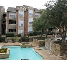 creekwood apartments irving 848 for 1 u0026 2 bed apts