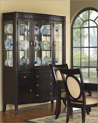 Antique Dining Room Hutch 11 Best China Cabinets Images On Pinterest China Cabinets Curio