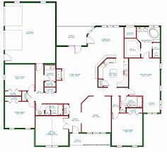 small one level house plans 46 gallery of one level house plans home house floor plans