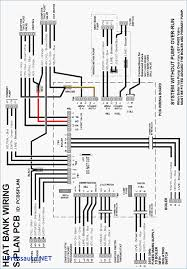y plan wiring diagram with underfloor heating y wiring diagrams