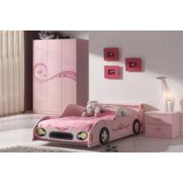 conforama chambre fille compl e conforama chambre fille achat conforama chambre fille pas cher