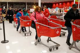 thanksgiving 2014 usa holiday st paul mn judge consumers can sue target corp over data breach