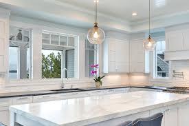 Kitchen Ideas Nz Outdoor Kitchen Ideas Nz Home Design Plan
