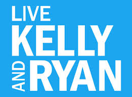 live with kelly and ryan welcome to the official website for the