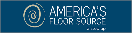 vinyl flooring installers wanted louisville in louisville
