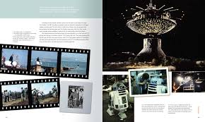 193 best brochure design u0026 bobby birchall bobby u0026co the story of the bbc u0027s visual effects