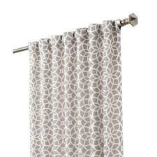 Drapes Home Depot Curtain 73 Curtains U0026 Drapes Window Treatments The Home Depot