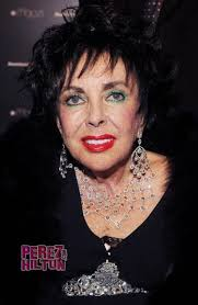 elizabeth taylor died elizabeth s death came as a shock to close friends and family