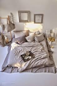 Schlafzimmer Bett Mit Matratze Die Besten 25 Matratze Auf Dem Boden Ideen Auf Pinterest