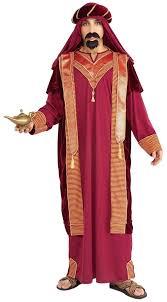 arabian halloween costume 52 best arabian nights costume inspiration images on pinterest