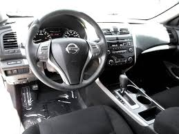 nissan altima yellow key light 2014 used nissan altima 2 5 at alm gwinnett serving duluth ga