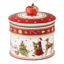 spode dinnerware christmas tree peppermint collection holiday