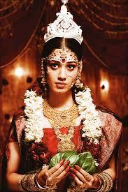 bengali gold earrings bengali bridal jewellery 9 amazing ways to mix match