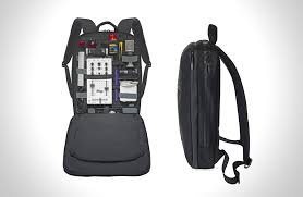 Oakley Kitchen Sink Backpack Amazon Wwwtapdanceorg - Oakley backpacks kitchen sink