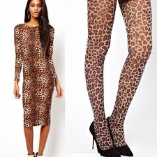 Leopard Halloween Costume 10 Halloween Costumes Won U0027t Embarrassed Wear