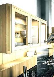 rideau placard cuisine volet roulant pour placard cuisine rideaux pour placard de cuisine