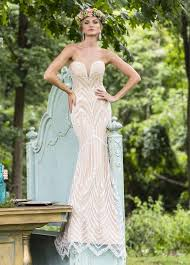 justin bridal fashion focus and justin bridal virginia magazine