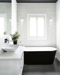 White Bathroom Ideas Pinterest by Best 25 Family Bathroom Ideas Only On Pinterest Bathrooms