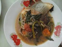 cuisine congolaise brazza brazzaville brazzaville adiac congo com toute l actualité du