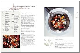 grand livre de cuisine d alain ducasse le grand livre de cuisine d alain ducasse edition 2005 relié