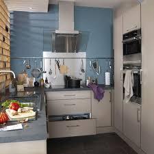 peindre porte cuisine meuble cuisine couleur aubergine autres vues autres vues autres