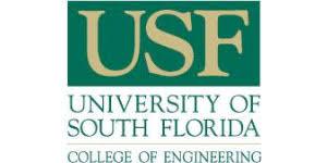 usf college of engineering florida board of professional engineers
