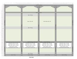 mud room dimensions mudroom locker plans download lockers with bench diy carport cubby