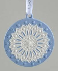 your favorite brands wedgwood jasperware ornaments at