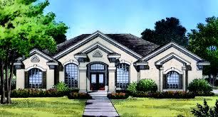 european cottage house plans bedford house plan 3994 like floor plan setup home pinterest