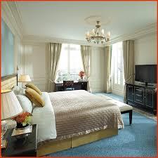 chambre à l heure beautiful chambre luxe