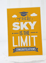 high school graduation cards lori hairston and easy but cool graduation cards