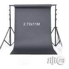 seamless paper backdrop seamless paper background backdrop and backdrop stand for sale in