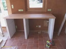 fabriquer plan de travail cuisine meuble de cuisine avec plan de travail nouveau fabriquer meuble