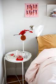 feng shui fixed my bedroom man repeller