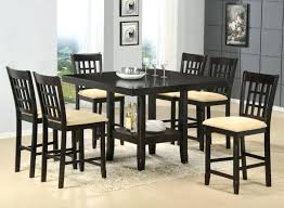 dining room furniture raleigh nc dining room furniture prices image of white distressed table