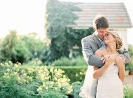 mansion rentals for weddings 113 best weddings images on weddings