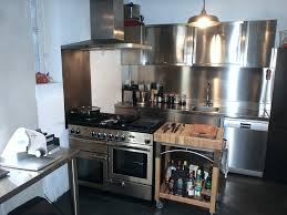 caisson pour meuble de cuisine en kit meuble cuisine en kit élégant meuble cuisine pas cher leroy merlin