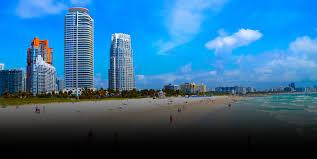 miami beach penthouses south beach penthouses south beach luxury