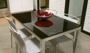 glass table top protector glass table top protector within custom and furniture tops lubbock