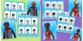 the sims freeplay teen life event the who games