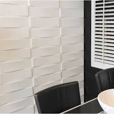 Decorative D Wall Panels Interior Wall Paneling Gallery - Decorative wall panels design