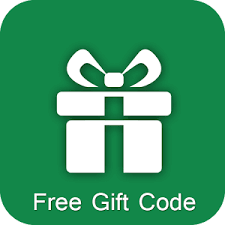 gift card generator apk app free gift card generator apk for windows phone android