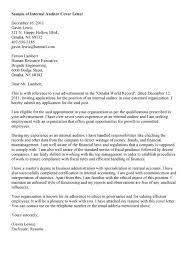 resume cover letter internal position covering letter for