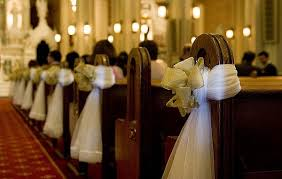 church decorations for wedding astounding simple church decorations for wedding 60 for wedding