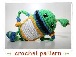 14 umizoomi images crochet dolls amigurumi